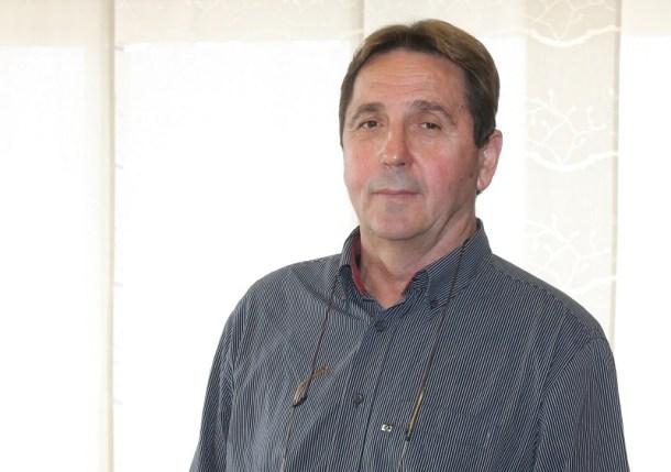 Stipe Petrina (4)