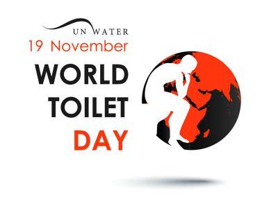 Danas je Međunarodni dan toaleta: Više od milijardu ljudi nema WC
