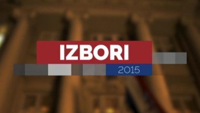 HRT-ov logotip za izbore