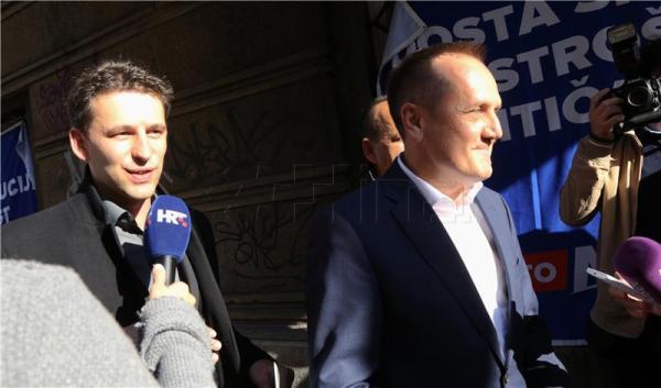 Petrov i Prgomet (foto: Hina)
