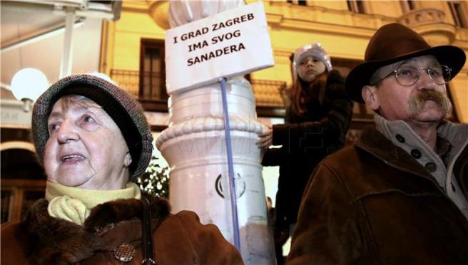 foto HINA/ Lana SLIVAR DOMINIĆ