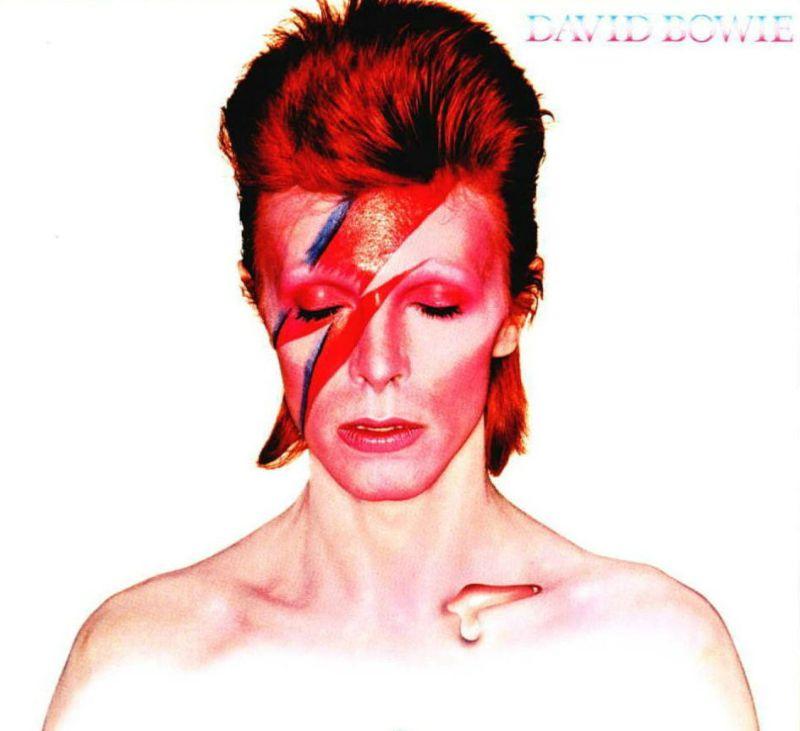 Deset glazbenih dokaza besmrtnosti Davida Bowieja