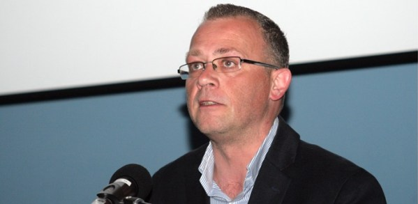 Dr. sc. Zlatko Hasanbegović (Foto HDZ) Dr. sc. Zlatko Hasanbegović (Foto HDZ)