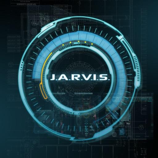 J.A.R.V.I.S. (foto Wikipedia)
