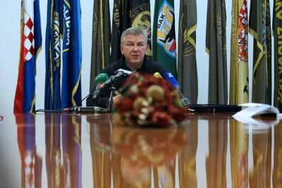 Ranko Osotojić (foto foto HINA/ Daniel KASAP/ dk)