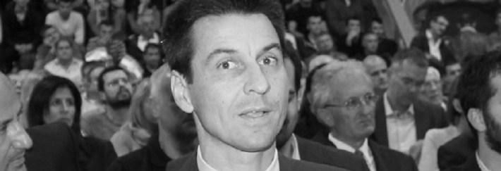 Ladislav-Iličić-Hrast-Foto-H.-Pavić