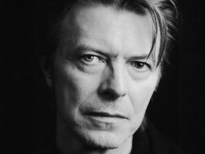 Koncert posvećen Davidu Bowieju bit će održan u Carnegie Hallu