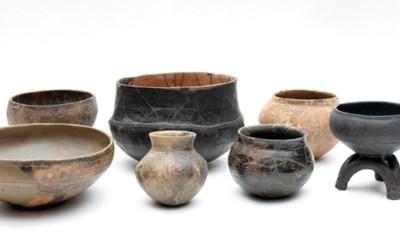 Izložba arheoloških nalaza u Velištaku 21. siječnja u Vodicama
