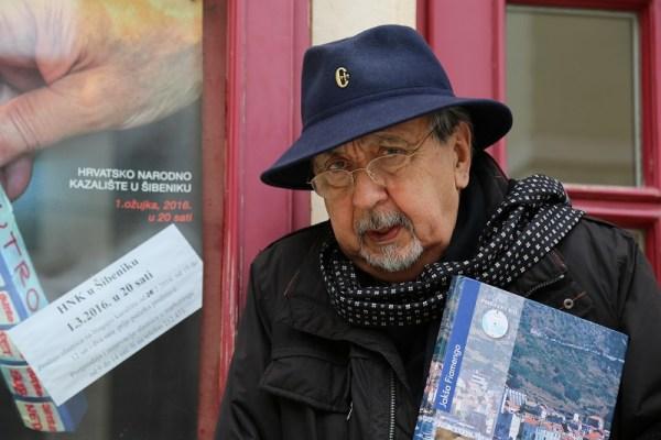 Špiro Guberina - Foto. H. Paavić (24)