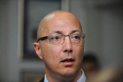 I. Kovačić, 102 dana nakon izbora, tvrdi: Nigdje nije zapelo sa sastavljanjem Vlade (!?)