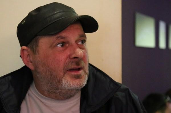 Sergej Mioč (Foto H. Pavić)