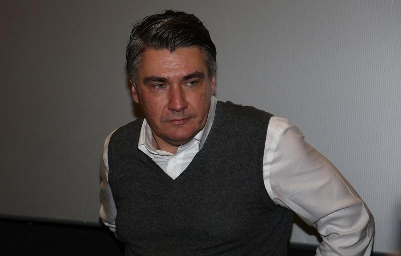 Milanović: Tražit ćemo izglasavanje nepovjerenja Karamarku u Saboru