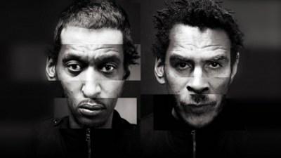 Massive Attack otvaraju Dimensions festival u Puli