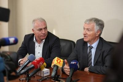 Predsjednik uprave Impola o preuzimanju šibenskog TLM-a: Odmah trebamo 208 radnika