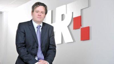 Krešimir Čokolić (foto HRT)