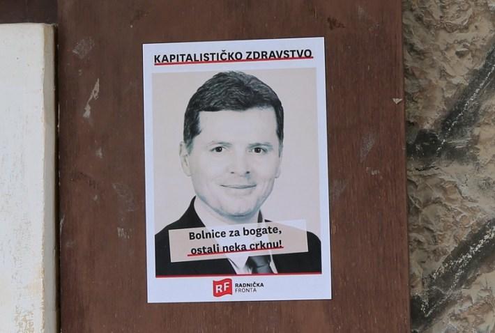 Radnicka fronta - plakati (Foto H. Pavic) (5)