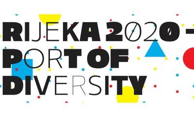 Rijeka proglašena Europskom prijestolnicom kulture 2020. godine