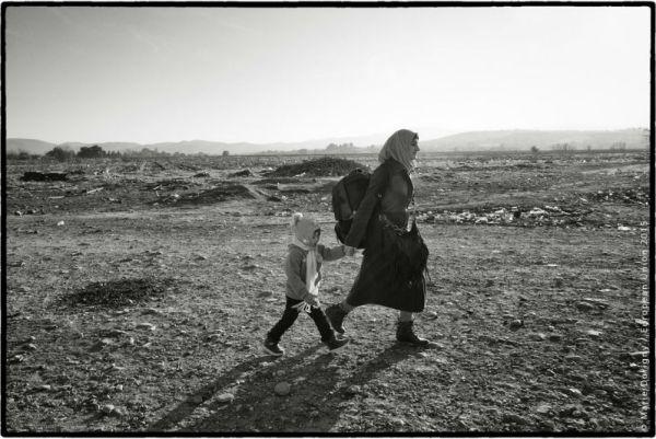 zene izbjeglice 2