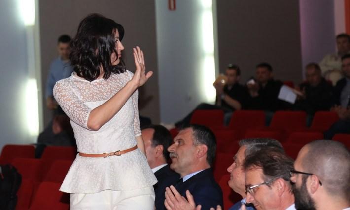 Izborna konvencija HDZ-a (Foto H. Pavić) (1)