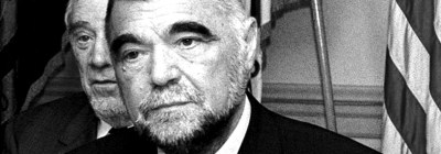 Portret tjedna/Stipe Mesić, bivši predsjednik RH:  Političar koji nije znao kada treba otići…