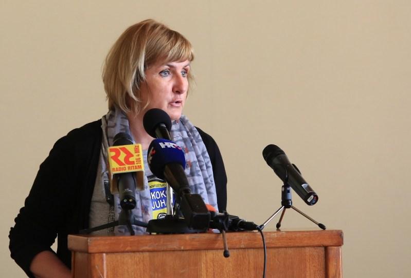Ravnateljica Zavoda za javno zdravstvo platila sebi nepripadajućih 377.000 kuna za dežurstva