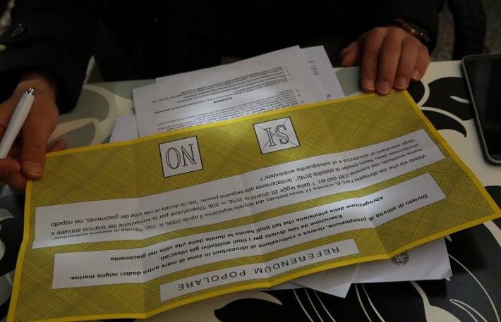 Valerio Baranovic - referendum (Foto H. Pavic) (11)