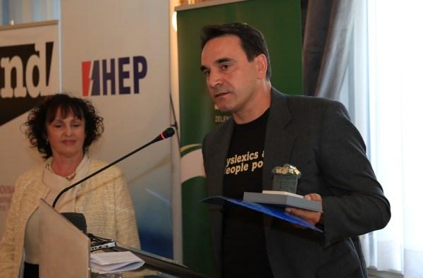 Velebitska degenija - dodjela nagrada (Foto H. Pavić) (5)