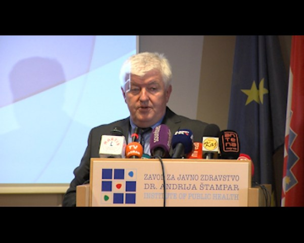 Zvonimir Šestar (foto: printscreen www.