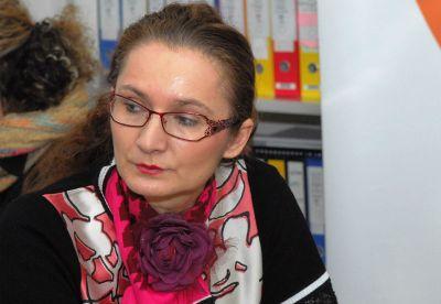 U Hrvatskoj sklopljeno 108 životnih partnerstva