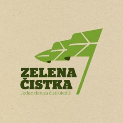 Nacionalni park Krka i ove se godine pridružuje globalnoj volonterskoj akciji Zelena čistka