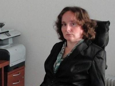 Suzbijanje diskriminacije osoba s invaliditetom na radnom mjestu