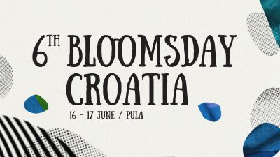 Pula po šesti put slavi Bloomsday