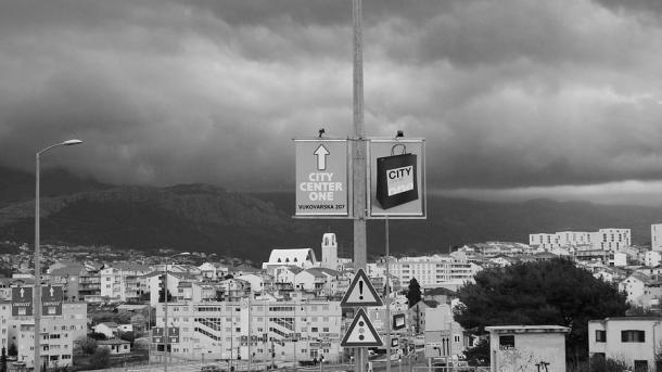 Urbanizam? (foto TRIS/G. Šimac)