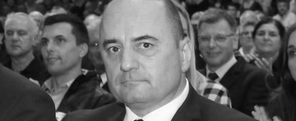 Milijan-Vaso-Brkić-Foto-H.-Pavić-1