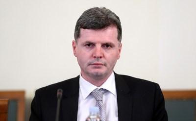 Opoziv ministra zdravlja zbog poskupljenja bolničkog liječenja