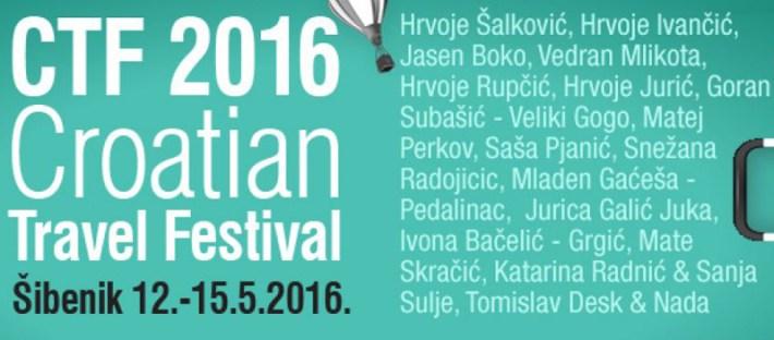 festival putnika 3