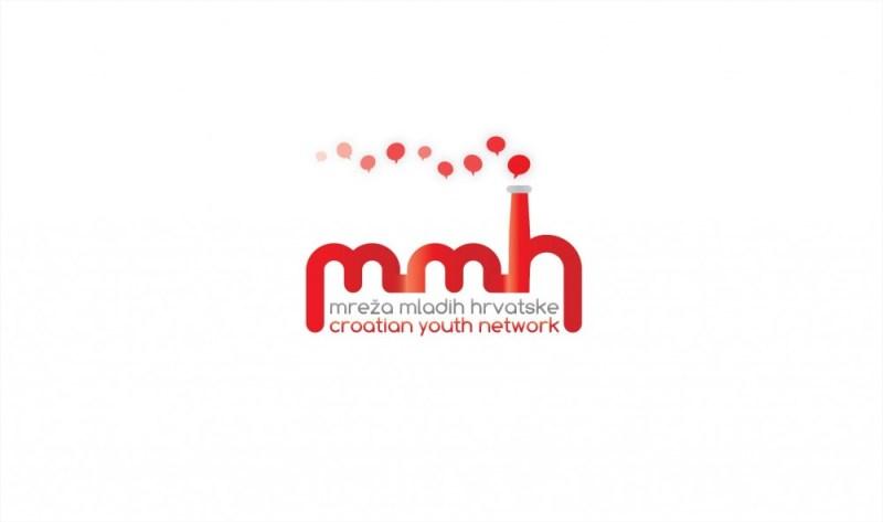 """Kampanja """"Vrijedim više"""": Mladi ne želi biti jeftina radna snaga pod krinkom SOR-a"""
