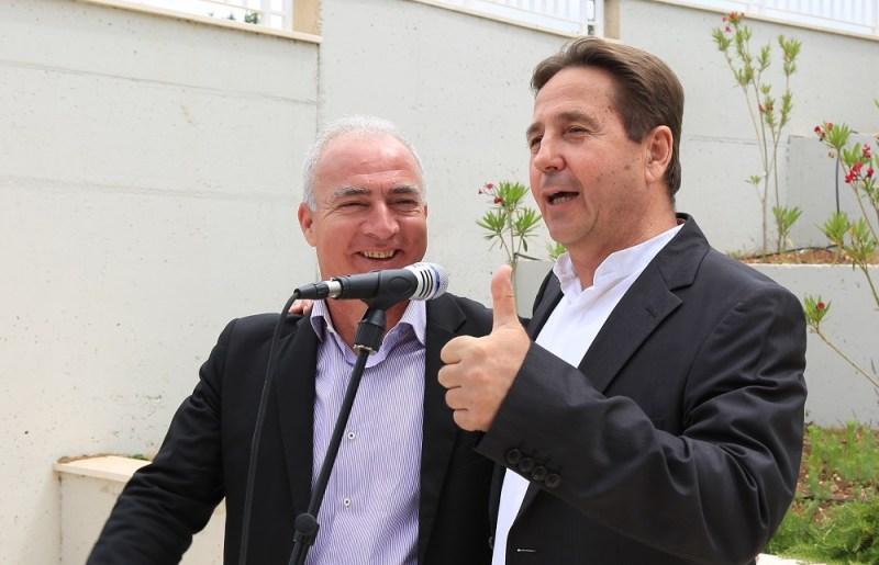 Stipe Petrina o političkoj krizi i novim izborima: 'Spašava li SDP Tomislava Karamarka?'