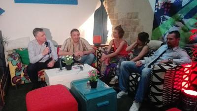 Šibensko gradsko kupalište Martinska vraća se u život