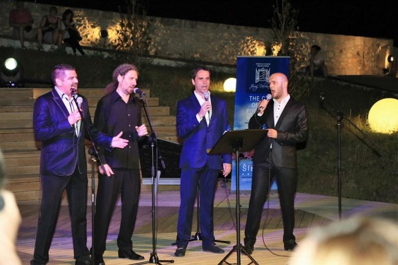Peti rođendan Društva Juraj Dalmatinac: 'Tek smo počeli, nismo završili'