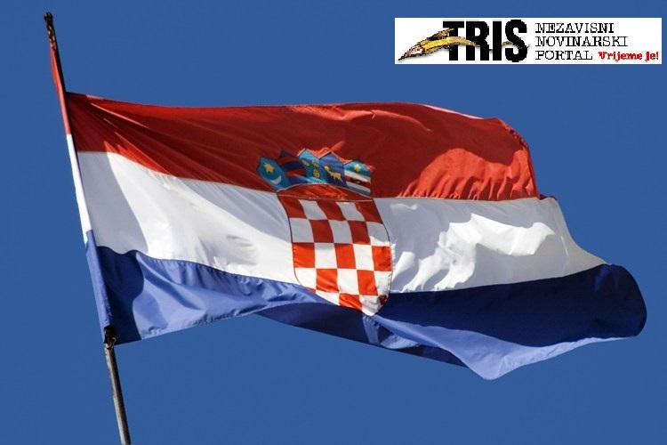 Svečana sjednica Sabora i čestitke povodom Dana državnosti