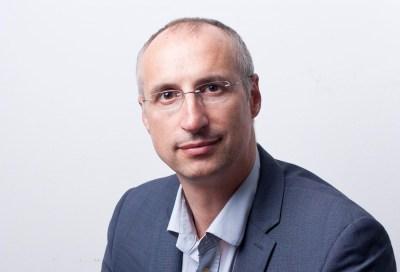 Ivica Puljak, tajnik Pametnoga (foto: Pametno)