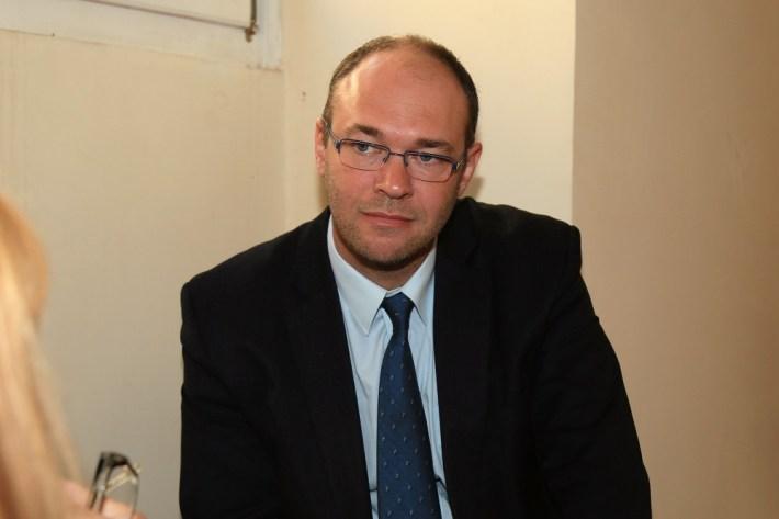 Dr. Ivo Stier3