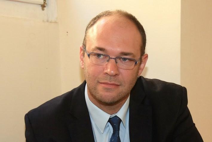 Dr. Ivo Stier5