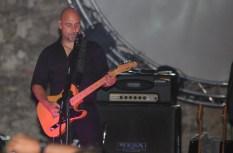 Echoes - Pink Floyd foto hp (17)