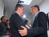 CRO Demoskop za lipanj: Vladi dvojka, smjer pogrešan