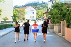 Nakon proslave Dana pobjede (Foto H. Pavic) (14)