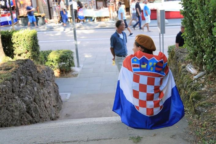 Nakon proslave Dana pobjede (Foto H. Pavic) (2)