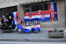 Nakon proslave Dana pobjede (Foto H. Pavic) (25)