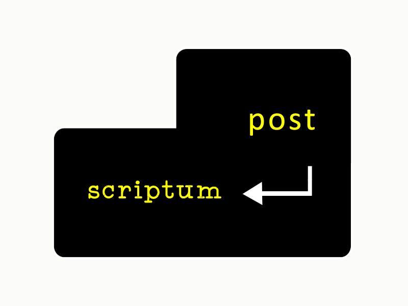 Petero finalista za Post scriptum – nagradu za književnost na Facebooku